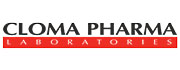 Cloma Pharma Laboratories
