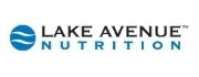 Lake Avenue Nutrition